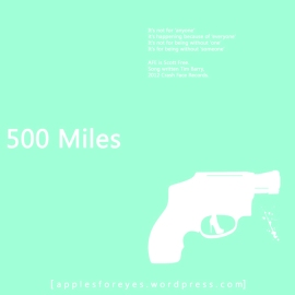 500_back_SM