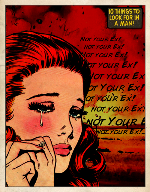 AFE_NOT_YOUR_EX_DUMBASS